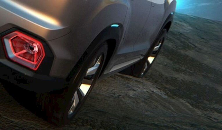 Sedan'ın tahtı sallanıyor mu? Dikkat çeken rakamlar