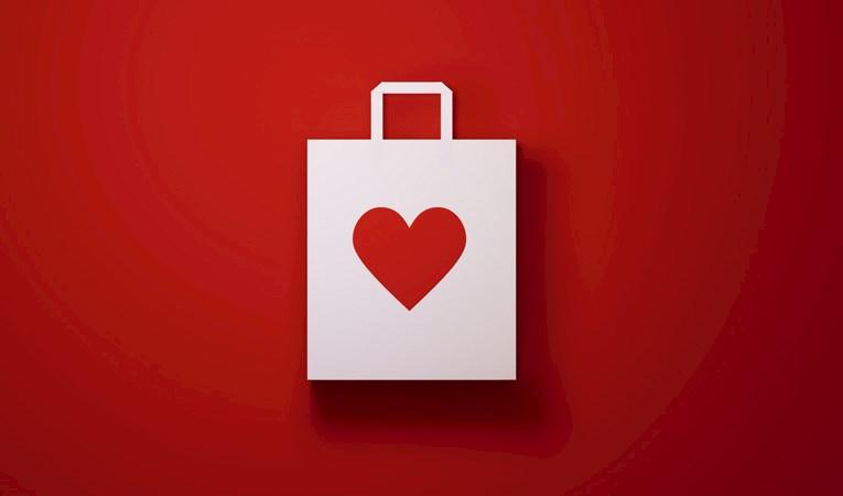 Sevgililer Günü için hediye mi arıyorsunuz?