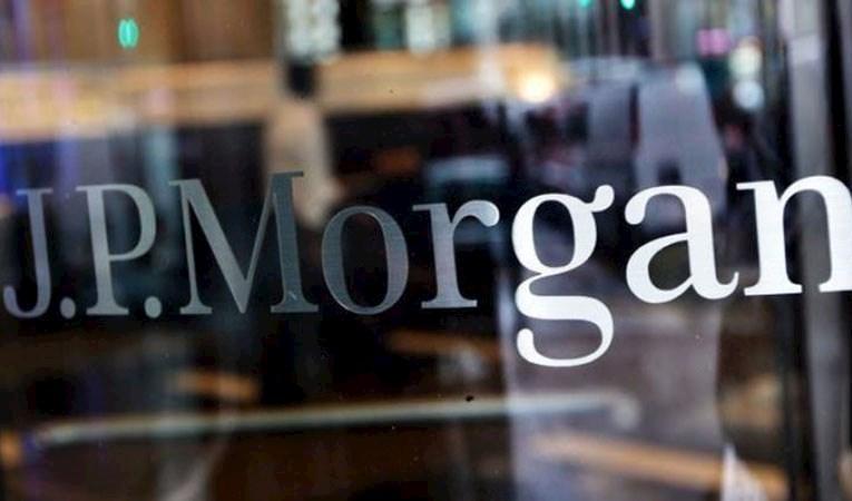 JP Morgan'da iki Türk yönetici terfi etti