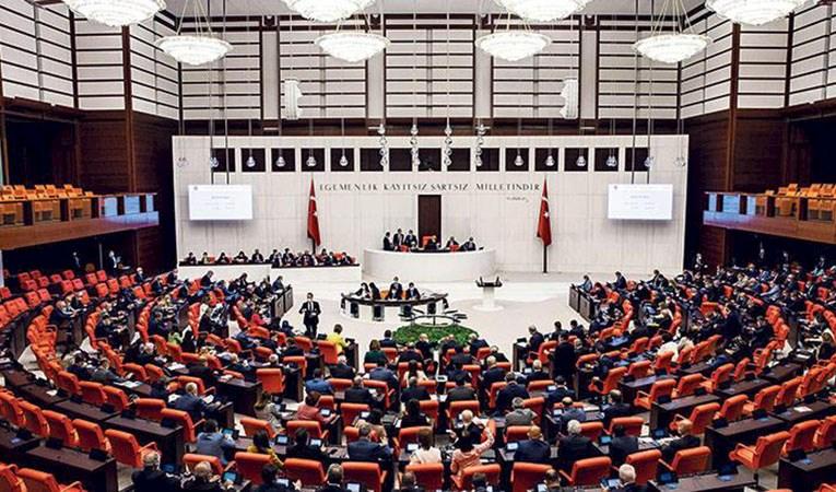 Paris Anlaşması'nı onaylayan Türkiye için yeni dönem başlıyor