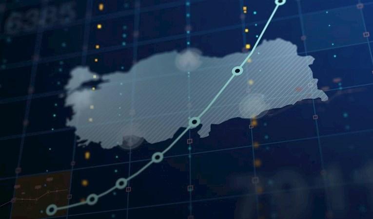Uludağ Ekonomi Zirvesi'ni online takip edin!