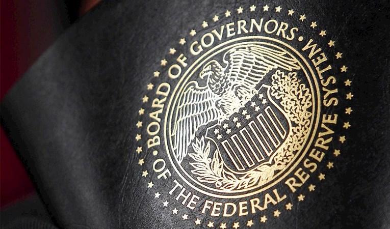 Fed'den yeni 'faiz' açıklaması