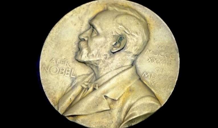 Nobel Ekonomi Ödülleri açıklandı
