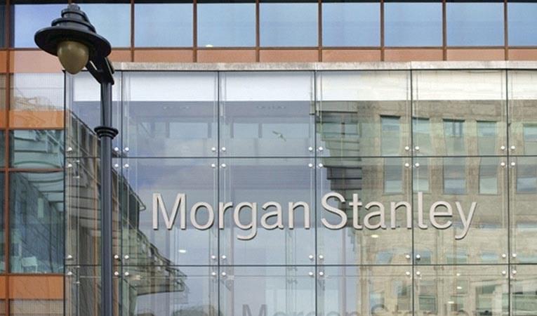 "Morgan Stanley'den ""dijital euro"" yorumu"