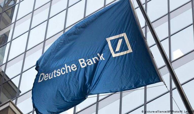 Deutsche Bank Temmuz'da TCMB'den faiz değişikliği bekliyor