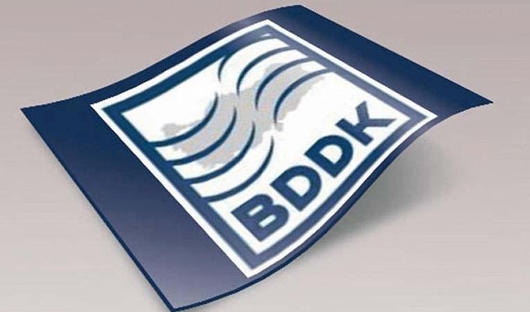 Yatırım bankası kurmak için BDDK'ya başvurdu