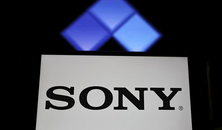 Sony 1,17 trilyon yen kar etti