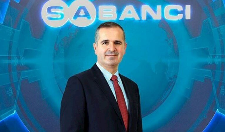 Sabancı Holding, ilk çeyrek sonuçlarını açıkladı