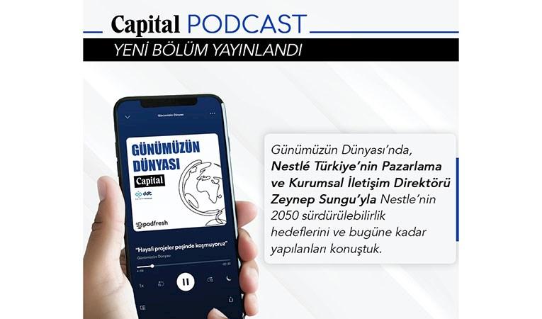 """""""HAYALİ PROJELER PEŞİNDE KOŞMUYORUZ"""""""