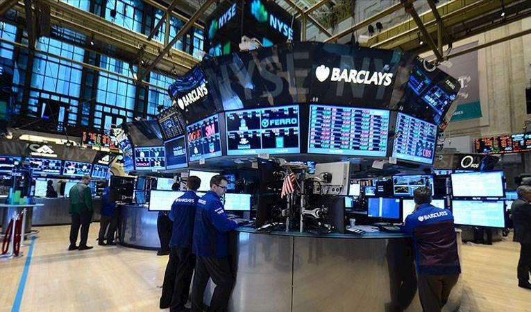 Küresel piyasalarda denge arayışı