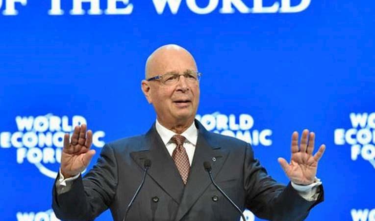 Dünya Ekonomik Forumu'nun yıllık toplantısı ağustosa ertelendi