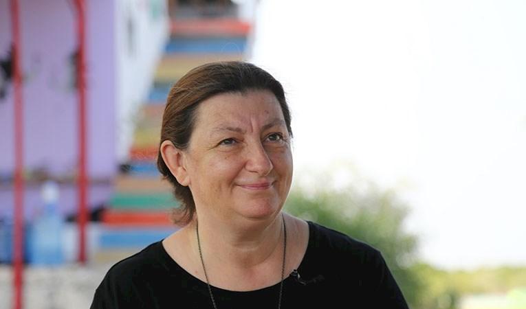 """MARMARA YENİ BİR MEGA PROJE KALDIRAMAZ"""