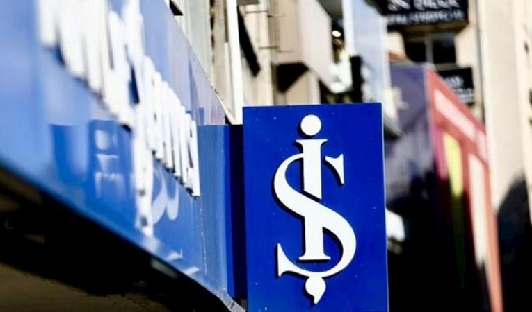 İş Bankası ilk çeyrek bilançosunu açıkladı