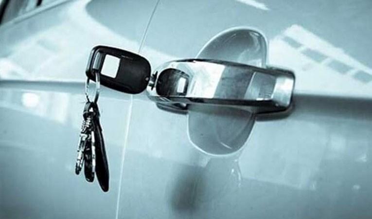 Toyota CEO'su çip krizi ile ilgili konuştu: Bugün araç bulan alsın