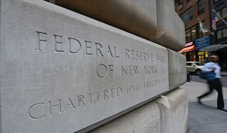 ABD'nin büyük bankaları Fed'in 'stres testi'ni geçti