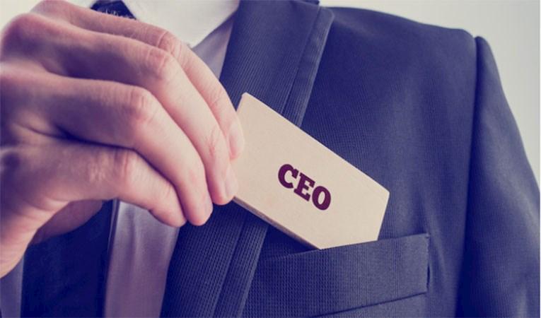 CEO'LAR GÖREVİ NASIL TESLİM ETMELİ?