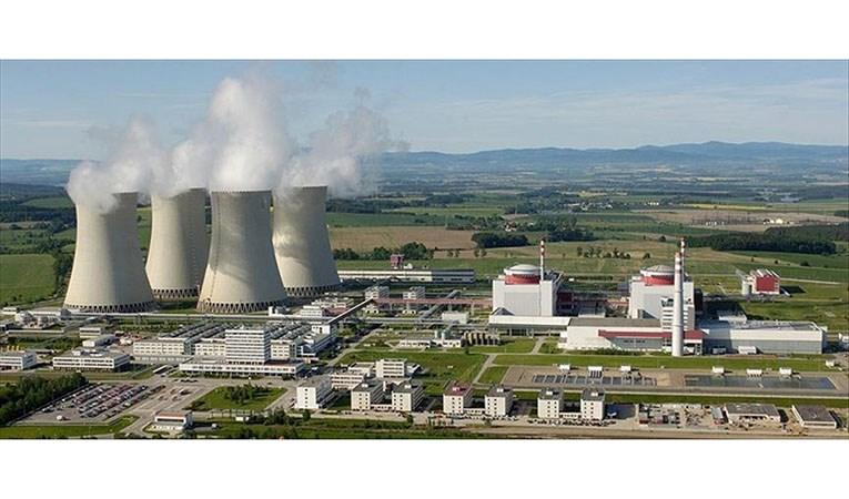 Avrupa, enerji krizinden çıkış için nükleere mi dönecek?