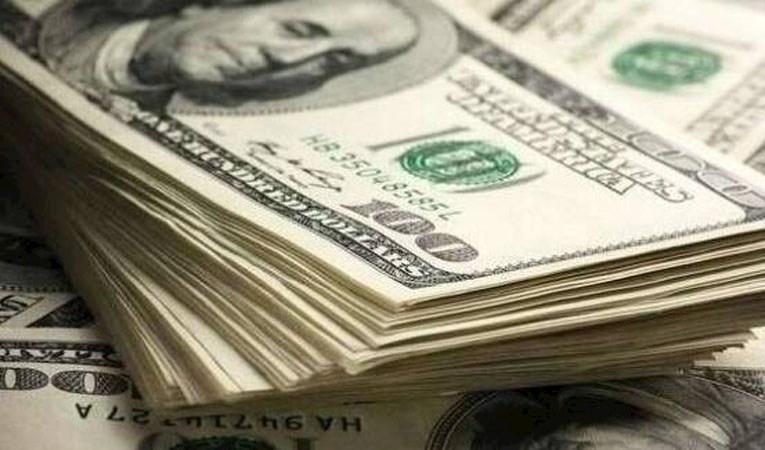 Dolar/TL yükselişini sürdürüyor: 8,11