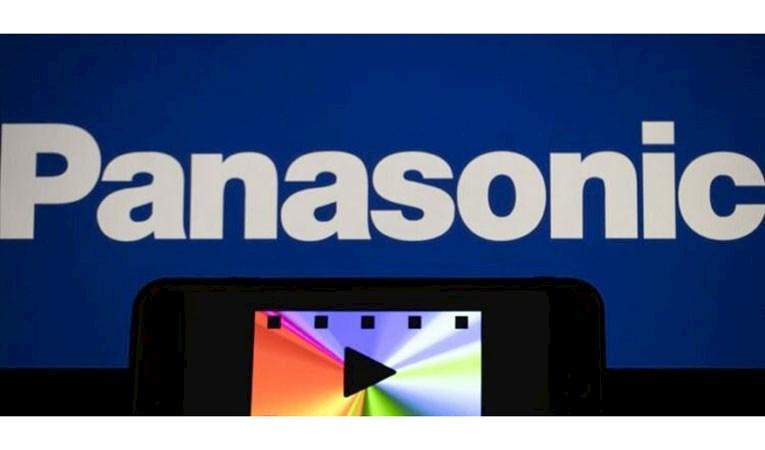 Panasonic'ten 2021 tahmini; bakır, çip yorumu