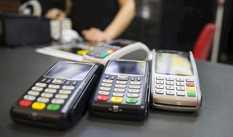 Kredi kartlarında taksit sayısı düşürüldü