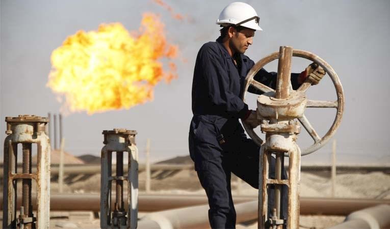 Brent petrol 40 doların altında seyrediyor