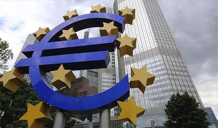 Euro Bölgesi'nde ÜFE haziranda arttı