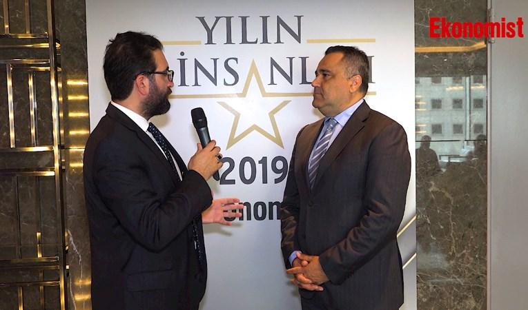 Tuncay Karahan röportajı 1.kısım