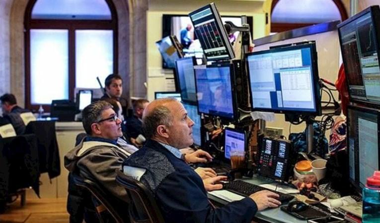 Merkez bankaları, piyasaların odağındaki yerini koruyor
