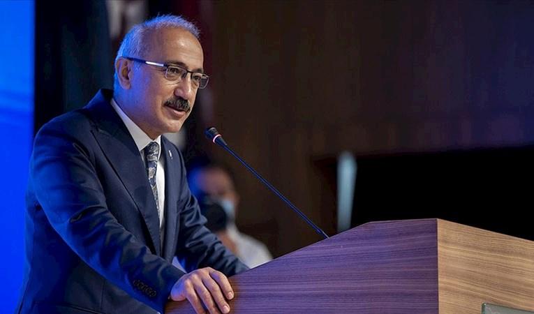 Bakan Elvan: Fiyat İstikrarı Komitesinin amacı, arz şoklarına karşı çözüm geliştirmek