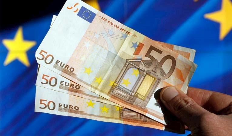 ECB'nin gündemi ne olacak?