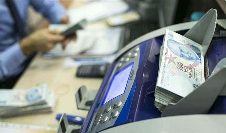 4 milyon kişiyi ilgilendiriyor: Borç yapılandırma paketinin ayrıntıları belli oldu