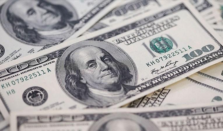 UBS, dolar/TL tahminini yükseltti