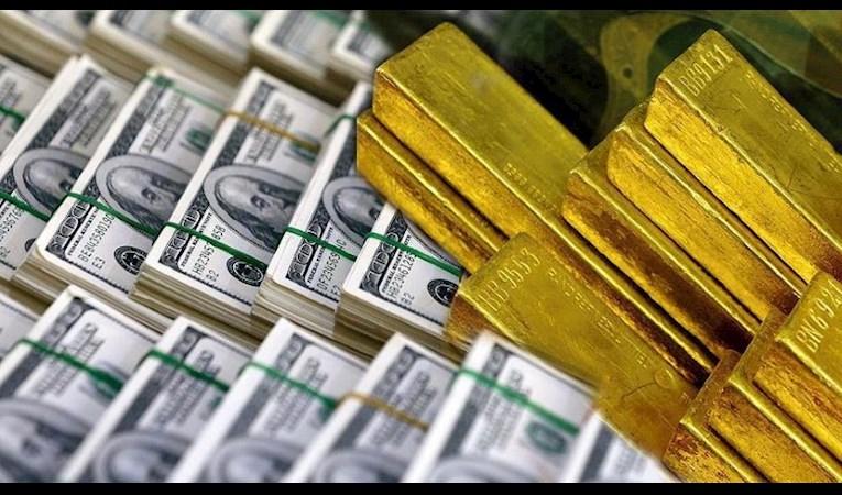 Bu hafta altın düştü, dolar yükseldi: BIST 100'de en çok prim yapan 3 hisse