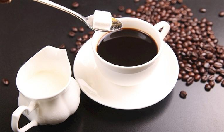 Salgın kahve satışlarını ve tüketimini artırdı